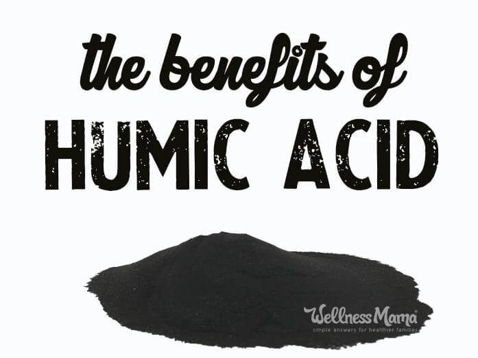The-benefits-of-humic-acid
