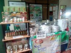 chrimi-malunggay-herbal-at-doh-manila-10